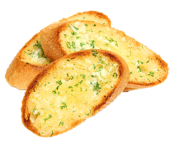cheesybread.png