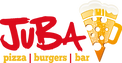 Juba Logo 2020.png