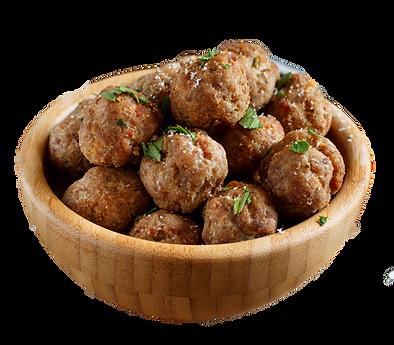 fresh-fried-meatballs-XUKPQME.png