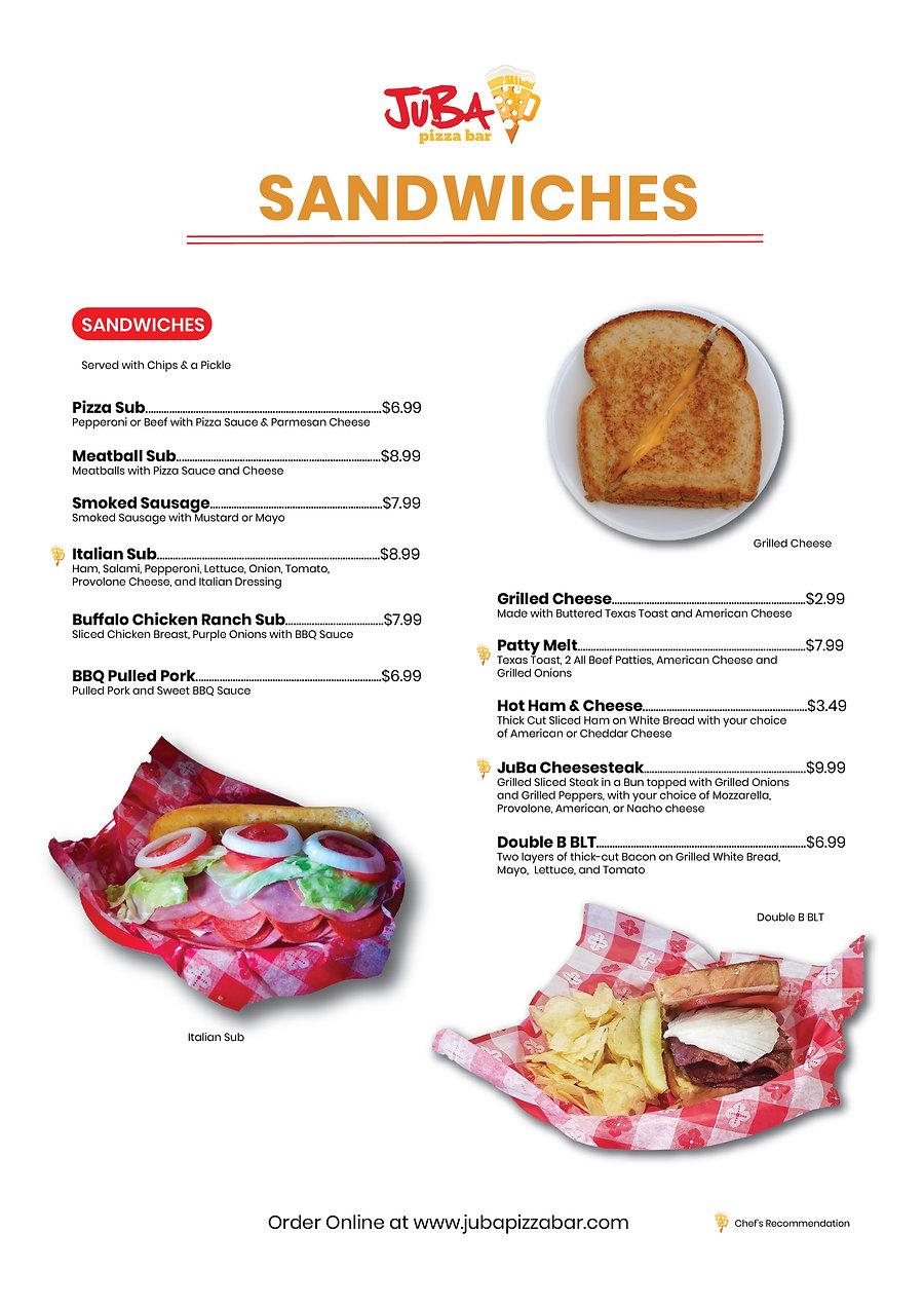 Juba Menu Sandwiches E White.jpg
