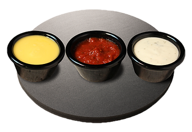 302-3022304_pr-menu-side-dipping-sauces-