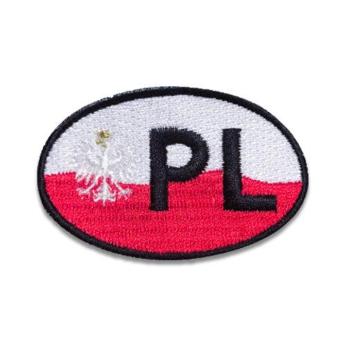 Polish Patch – PL