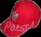HAT-SCRIPT.png