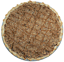 Apple-Crisp-Pizza.png