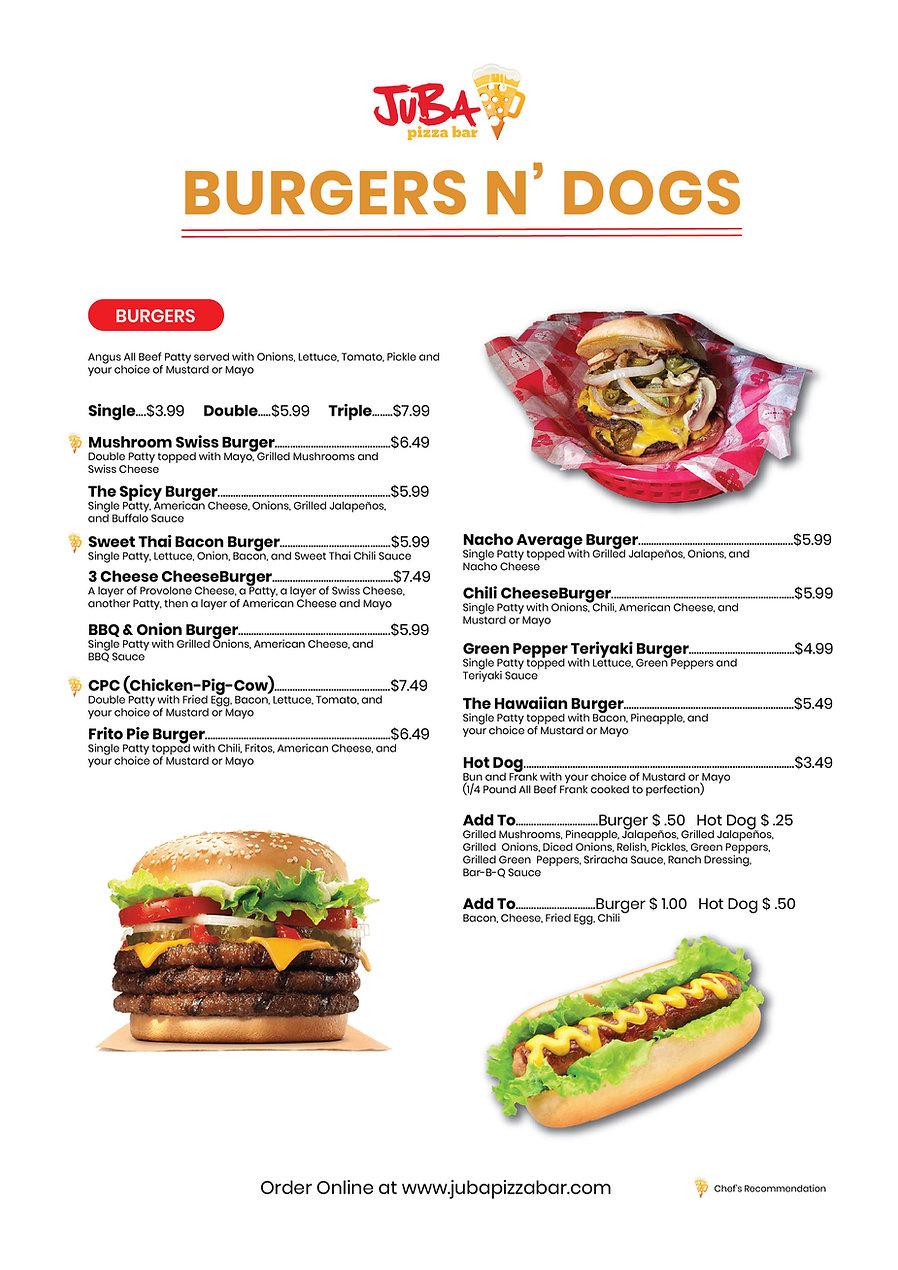 Juba Menu Burgers E White.jpg
