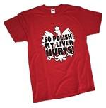Polish-T-Shirt-Liver-KO.png
