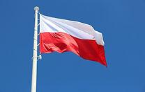 Poland-flag-polish.jpg