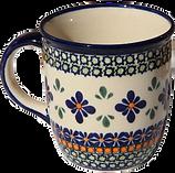polish_mug.png