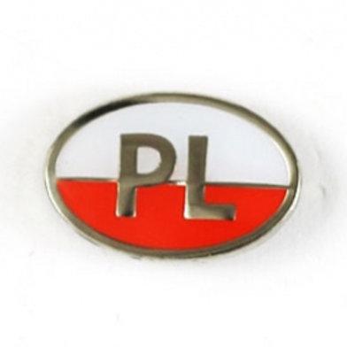 PL Pin