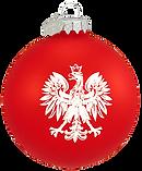 National-Emblem-Ornament-ko.png