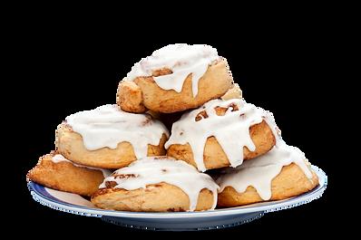 cinnamon-rolls-DNCHBYG.png