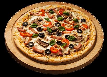 ham-pizza-F34X82Q.png