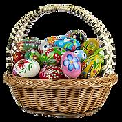 easter_egg_basket.png