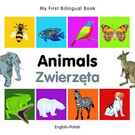 polishkidsbook-animals.jpg