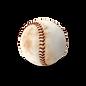 Baseball.H03.2k.png