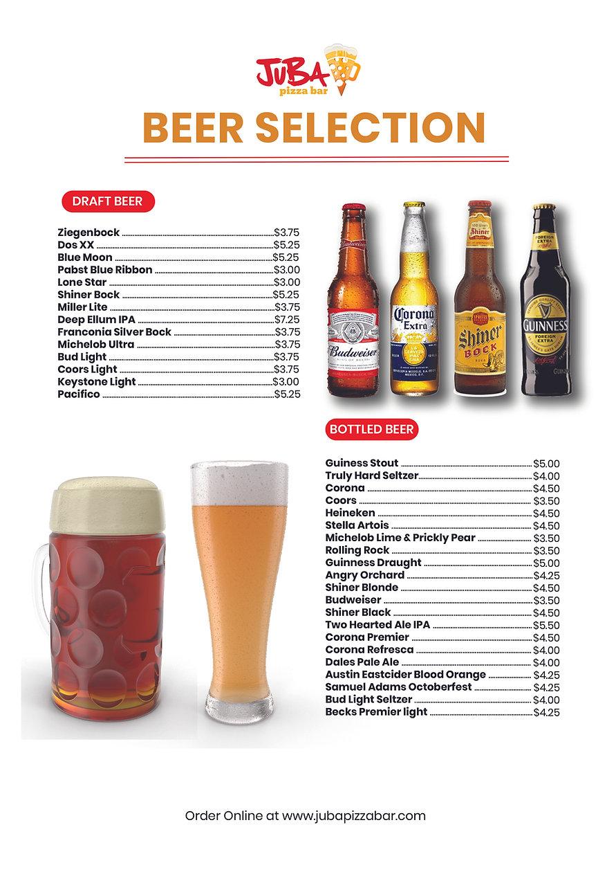 Juba Menu Beer E White.jpg