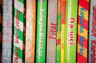 polish_books2.jpg