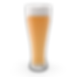 Beer with Droplets.H03.2k.png