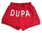 Ladies-Polish-Shorts-DUPA-Red-KO.png