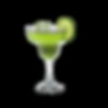 Margarita Glass.H03.2k.png
