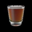 Shot Glass.H03.2k.png