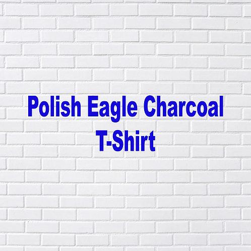 Polish Eagle Batman Shirt, Infants & Childrens
