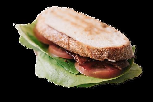 blt-sandwich-P93H25S.png