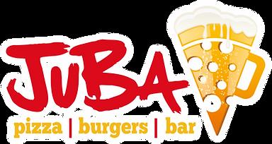 Juba Logo 2020 Glow.png
