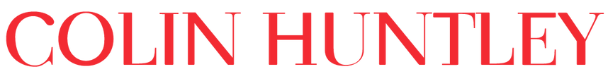 ColinHuntley_Logo_RedText.png