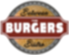 Between the Burgers logo