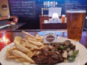 Steak Burger.jpg