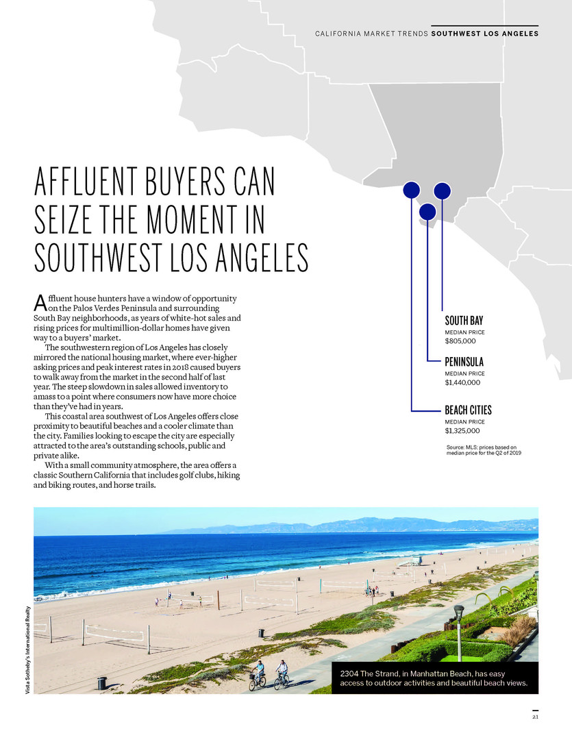 MarketReport_California_Vista.indd_Page_