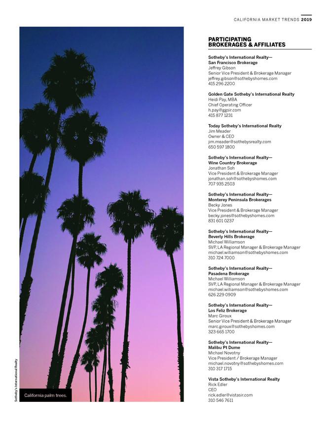 MarketReport_California_Vista.indd_Page_