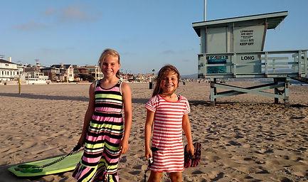 Beach Home Broker