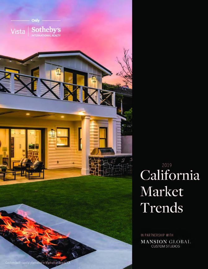 CALIFORNIA MARKET TRENDS_Page_01.jpg