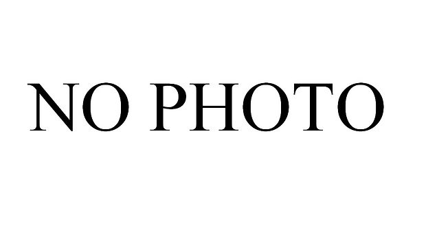 01 No Photo.jpg