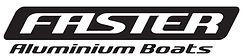 Faster Logo.JPG