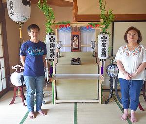 作業風景-13-180810_edited.jpg