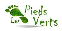 pieds verts.PNG