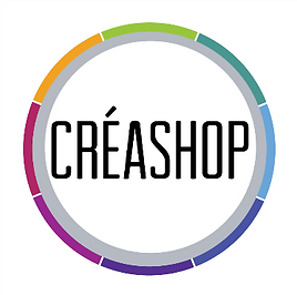 logo creashop.png