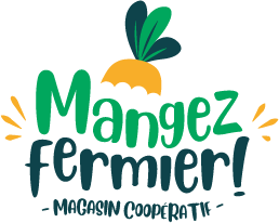 MangezFermier_C06.png