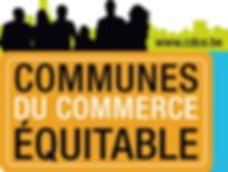 logo commune equitable.png