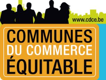logo commune equitable.png