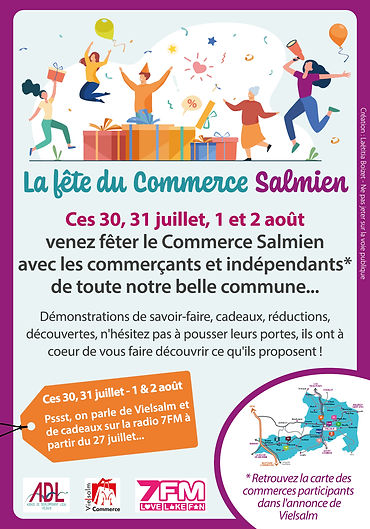 ADL-FLYER-Fete du Commerce Salmien.jpg