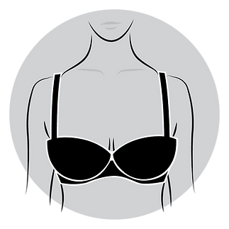 BRA CARE GUIDE-18.png