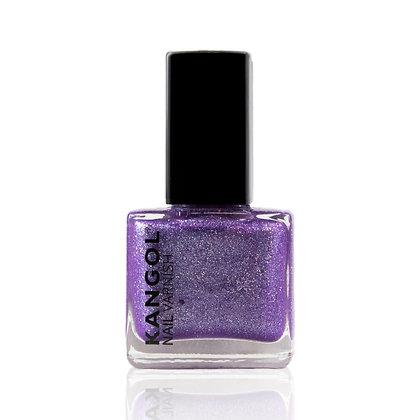 Mystic Violet
