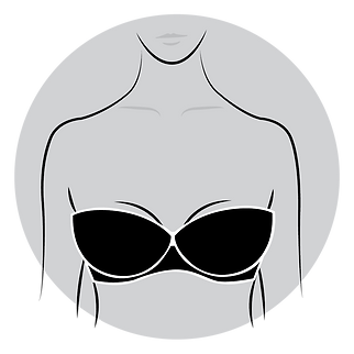 BRA CARE GUIDE-14.png