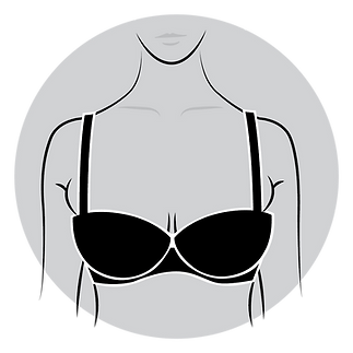 BRA CARE GUIDE-17.png