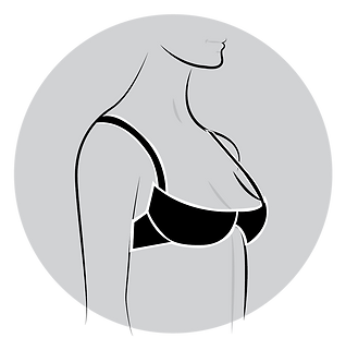 BRA CARE GUIDE-19.png