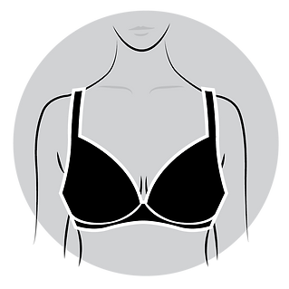 BRA CARE GUIDE-11.png